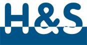 H&S Funk- und Kommunikationstechnik Logo